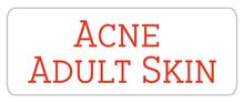 Acne-Adult-Skin