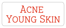 Acne-Young-Skin