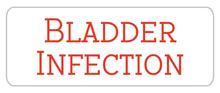 Bladder-Infection