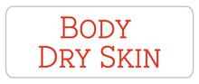 Body-Dry-Skin