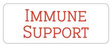 Immune-Support