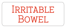 Irritable-Bowel