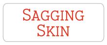 Sagging-Skin