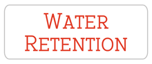 Water-Retention