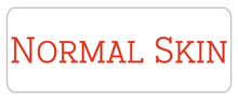 normal-skin
